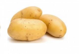 Potato Chandramukhi /Kg