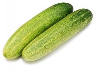 Cucumber /500g