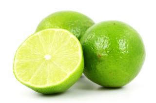 Lemon /4 Pcs