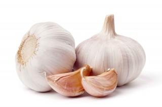 Garlic (Lehsoon) /200g