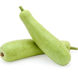 Lauka (Gourd) /Pc