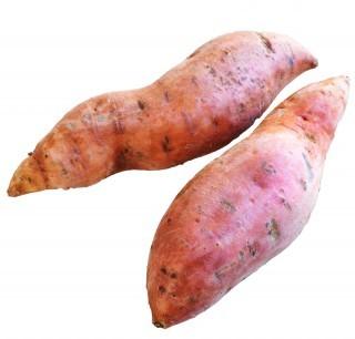 Sweet Potato /500g