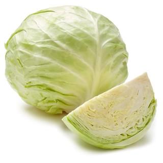 Cabbage /Kg
