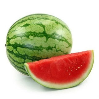 Watermelon /Kg (Price as per actual weight)