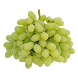 Green Grapes /500g