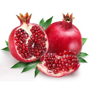 Pomegranate (Bedana) /500g