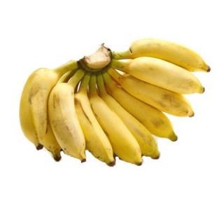Banana Kathali /12 Pcs