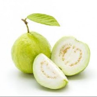 Guava /500g