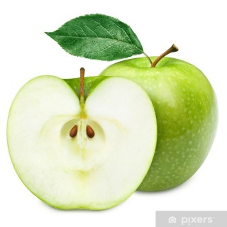 Green Apple /500g