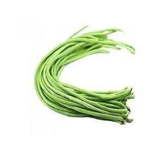 Barbatti (Lobia Beans) /500g