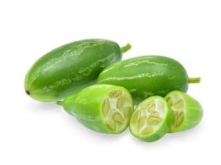 Ivy Gourd (Kundru) /500g