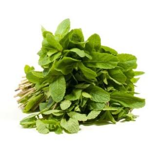 Mint leaves (Pudina Patta Bundle) /Pc