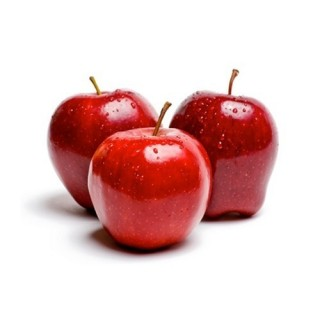 Apple Washington /500g