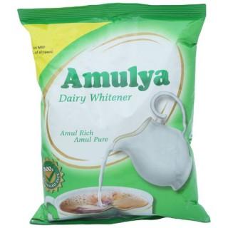 Amulya Dairy Whitener - 500g