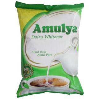 Amulya Dairy Whitener - 1Kg