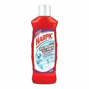 Harpic Bathroom Cleaner 500ml