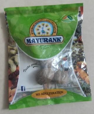 Mayurank Jaiphal Seeds - 25g