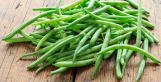 Green Beans /250g