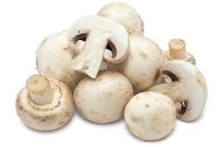 Mushroom (~200g Pkt) /Pc