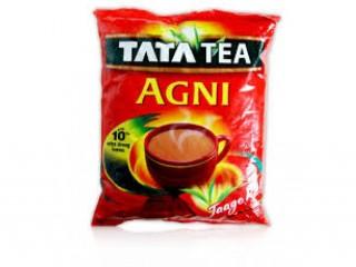Tata Tea Agni - 100g