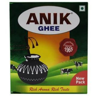 Anik Ghee - 200ml