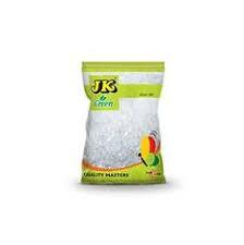 JK Monosodium Glutamate - 50g