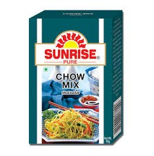 Sunrise Chow Mix - 50g