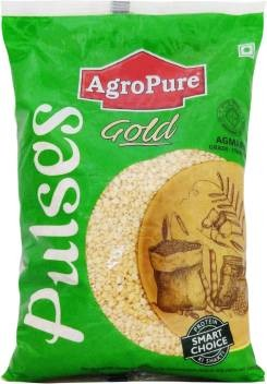 Agropure Moong Dhuli Dal - 1Kg