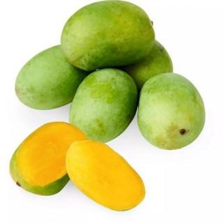 Mango Langra /Kg