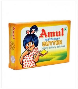 Amul Butter - 100g