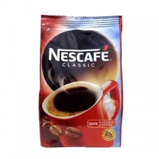 Nescafe Classic Coffee - 50g