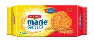 Britannia Marie Gold - 300g