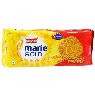 Britannia Marie Gold - 400g