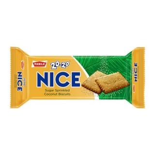 Parle 20-20 Nice - 150g