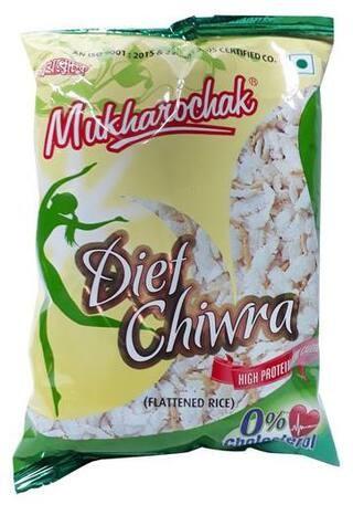 Mukharochak Diet Chiwra - 200g