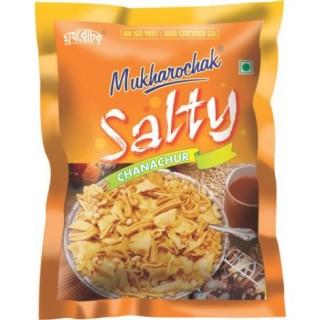 Mukharochak Salty Chanachur - 200g