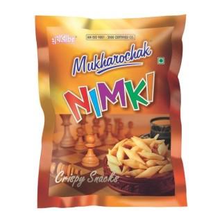 Mukharochak Nimki - 200g