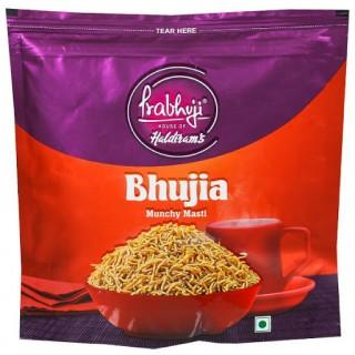 Prabhuji Bhujia Munchy Masti - 400g