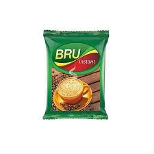 BRU Instant - 50g