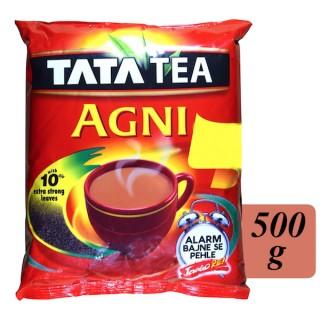 Tata Tea Agni - 500g
