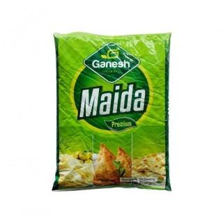 Ganesh Maida - 1Kg
