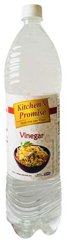 Vinegar Kitchen's Promise - 1.5l
