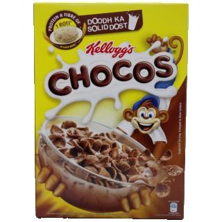 Kellogg's Chocos - 56g