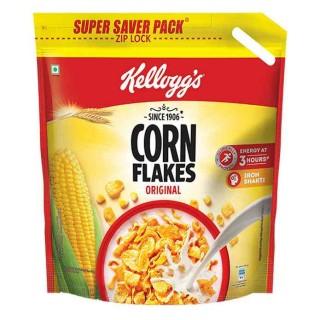 Kellogg's Corn Flakes Original - 875g