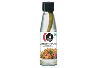 Chilli Vinegar Ching's - 170ml