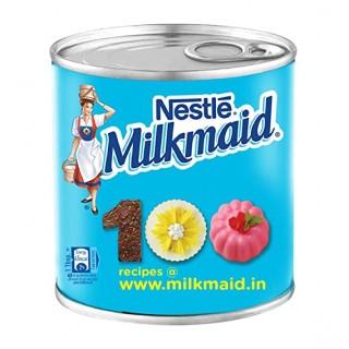 Nestle Milkmaid Tin - 400g