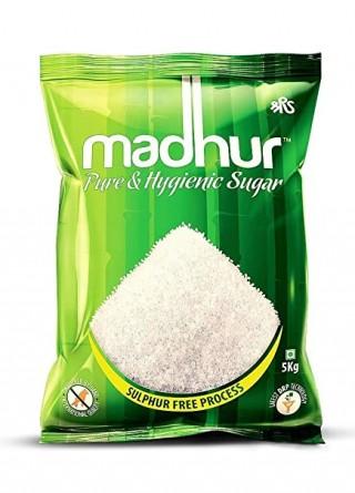 Sugar Madhur - 1Kg