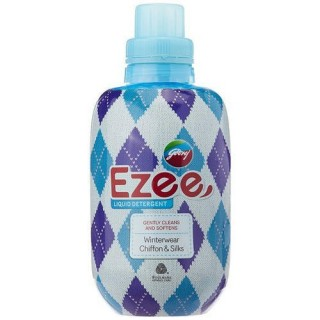 Ezee Liquid Detergent Godrej - 470ml