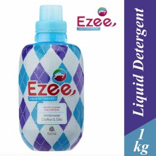 Ezee Liquid Detergent Godrej - 941ml