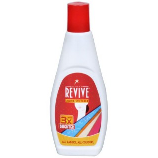 Revive Liquid Stiffener 3X Brighter - 200g